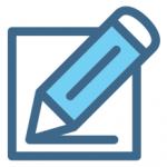 راهنمای آموزش طراحی لوگو