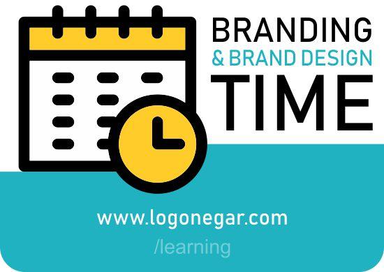 طراحی برند,طراحی برندینگ,طراحی لوگو