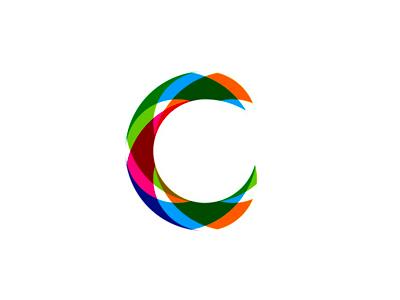 آموزش طراحی لوگوطراحی لوگو ارزان