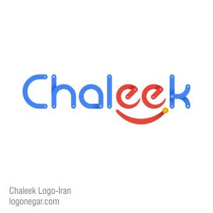 طراحی لوگو برند بازی فکری
