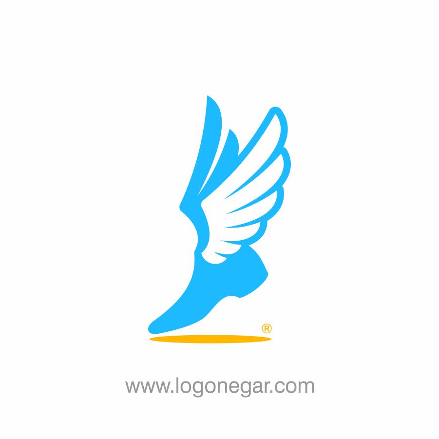 ایده طراحی لوگو