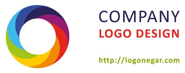 طراحی لوگو شرکت ، طراحی آرم شرکت