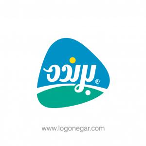 طراحی و ایده پردازی لوگو