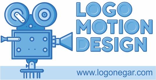 طراحی لوگو موشن,طراحی لوگو