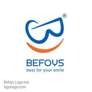طراحی لوگو وب سایت فروشگاهی