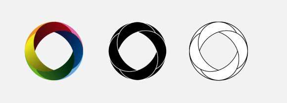 آموزش طراحی لوگوطراحی لوگو