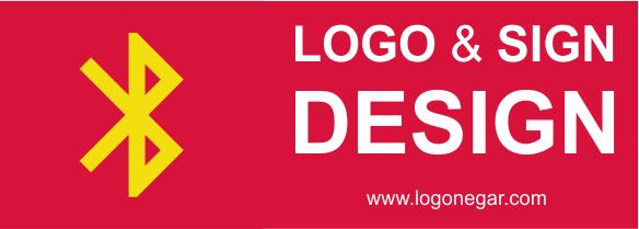 آموزش طراحی لوگو و نشانه