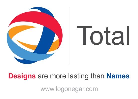 طرح های لوگو ماندگارتر از نامهای تجاری,طراحی لوگو
