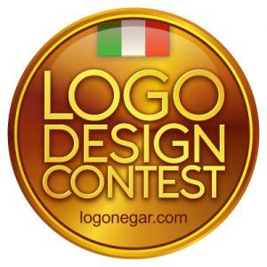 فراخوان مسابقه طراحی لوگو
