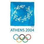 لوگوی المپیک