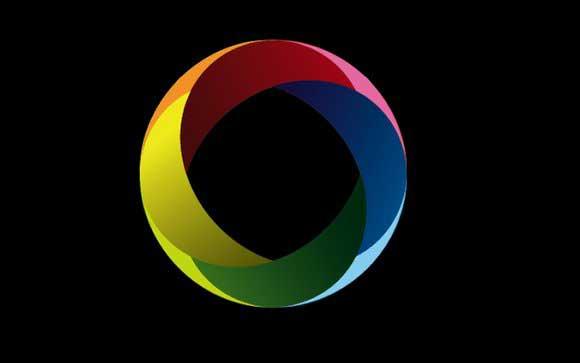 لوگو-1.jpgلوگو