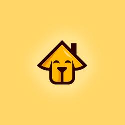 دنیای طراحی لوگو