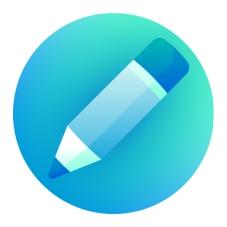 مسابقه طراحی لوگو