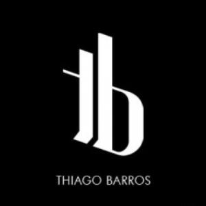1287653462_03-thiagobarros
