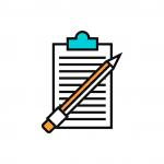 طراحی لوگو و فرهنگ سازمانی