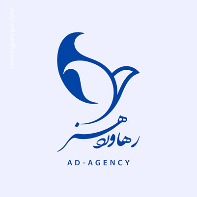 AD AGENCY LOGO DESIGN