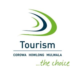 CHM_Tourism_Logo