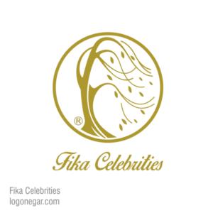 celebrities logo