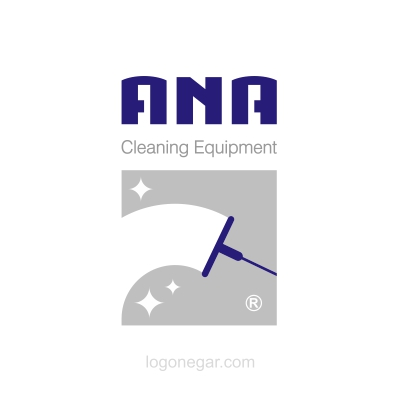 cleaning equipment logo