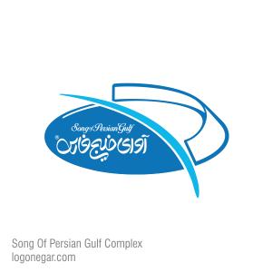 complex logo design