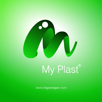 eco plast logo