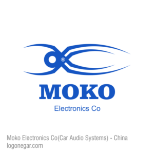 electromic co logo