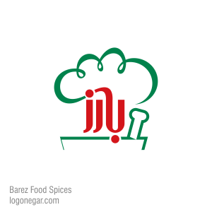 food spices logo
