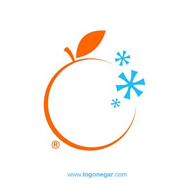 نمونه طراحی لوگو| طراحی آرم شرکت - لوگونگاربرخی از پروژه های انجام شده در لوگونگار | طراحی لوگو
