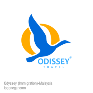 immigration agency logo