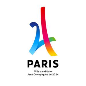 طراحی لوگوی نامزدی المپیک در پاریسفرانسوی ها که میزبان بازی های المپیک ۲۰۲۴ هستند از طراحی لوگو جدید خود رونمایی کردند که در طراحی لوگو آن از برج ایفل و اعداد ۲ و ۴ ایده گرفته اند.