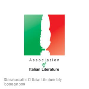 لوگو ی انجمن