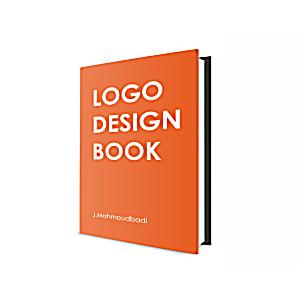 کتاب آموزش طراحی لوگو