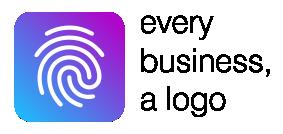 کمپین طراحی لوگو