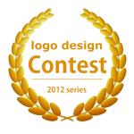 فراخوان مسابقات طراحی لوگو