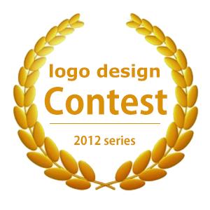 فراخوان طراحي لوگو