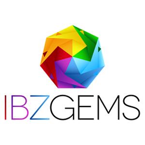 logo design rules