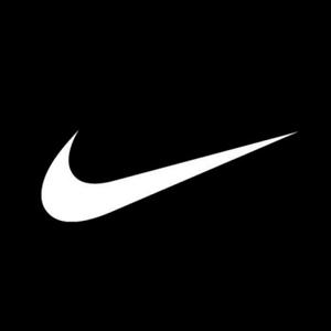 logo design tips