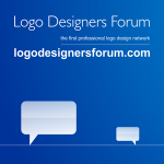 logodesignforum