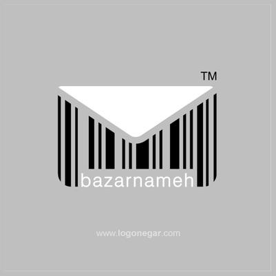 market magazine logo