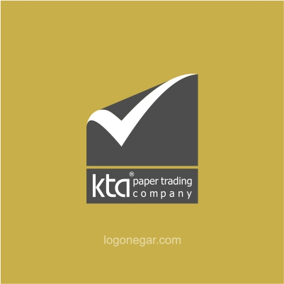 paper trading co logo