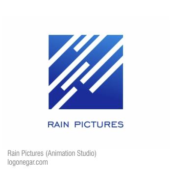 طراحی لوگوی استودیو