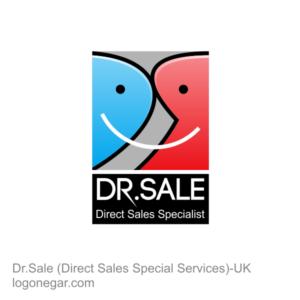 طراحی لوگو ی تیم تخصصی فروش