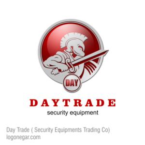 security equipment logo