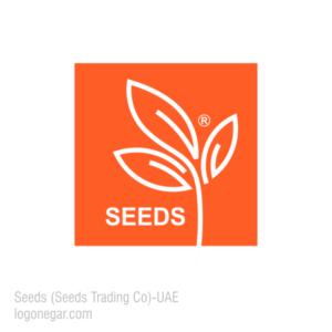 طراحی لوگوی شرکت بازرگانی