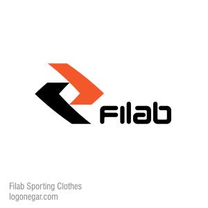 sporting clothes logo