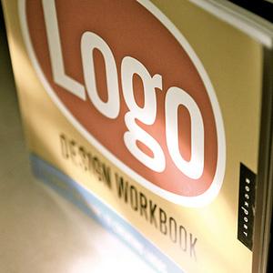 رویکرد بازاریابان در طراحی و توسعه لوگو و آرم