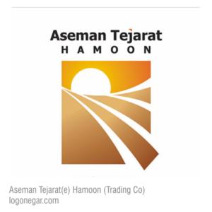 trading group logo