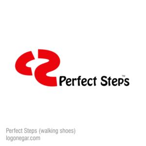 طراحی لوگوی برند محصول