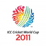 worldcup2011logo